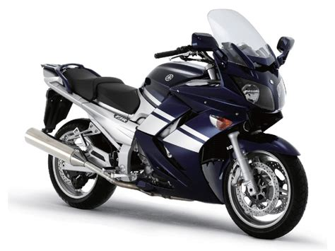Yamaha Fjr1300 2001 2013 Haynes Owners Service And