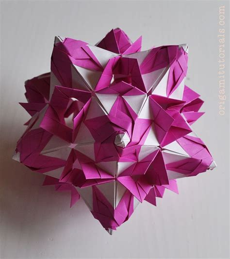 Best Origami Creations - free coloring pages 17 best images about origami magic