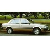 Nissan Sunny Sedan 1982jpg  Wikipedia