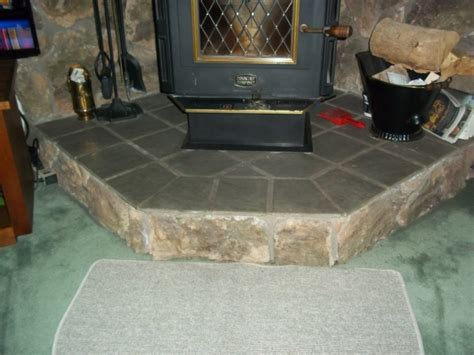 resistant rug fireplace resistant hearth rugs
