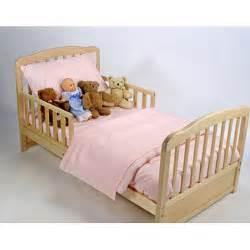 Kids bed rooms pink kids bed set comfortable kids bed set with pink