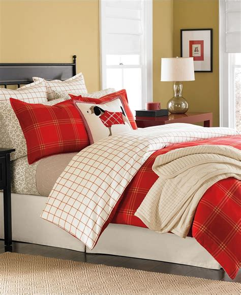 martha stewart macy s bedding pin by james bain on the nook pinterest