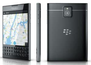 Handphone Blackberry Semua Tipe harga hp blackberry semua tipe spesifikasi 2015 panduan membeli