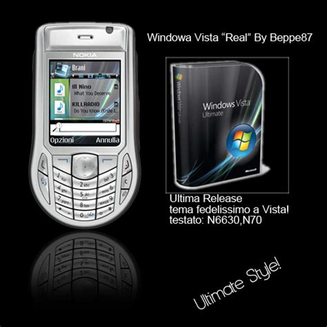 nokia ringtone themes download nokia n95 theme download hairstylegalleries com