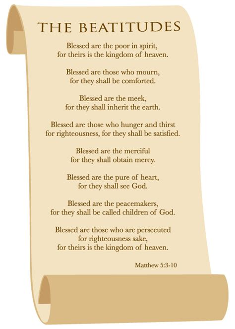 sitting down with god beatitudes matthew 5 1 12