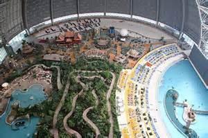 schwimmbad deutschland in welchem freizeitbad gibt es die gr 246 223 te wasserrutsche