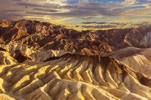 Best Colors For Bathrooms - zabriskie point sunrise best photo spots