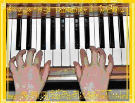 Keyboard Untuk Pemula belajar musik pemula keyboard untuk pemula 1