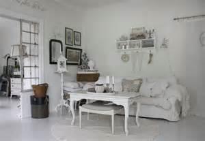 shabby wohnzimmer shabby chic wohnzimmer 66 romantische einrichtungen