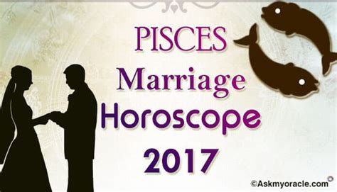 capricorn man pisces woman in bed pisces man and capricorn woman love compatibility relationship match