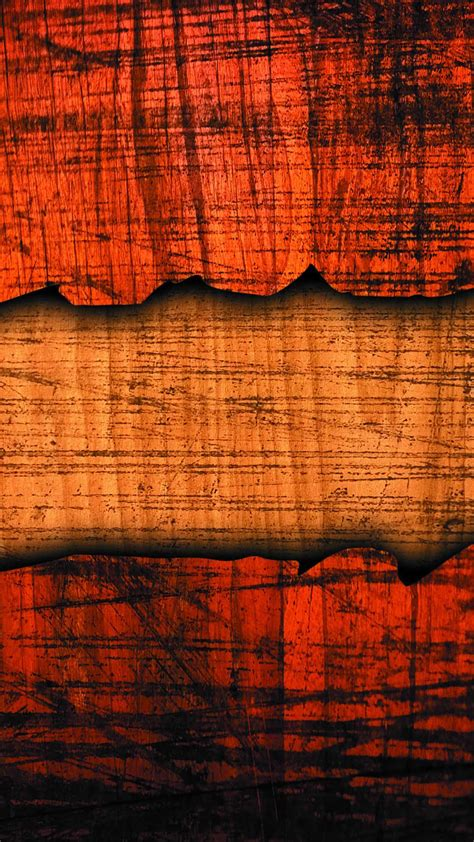 wallpaper abstract wood abstract wood textures shades android wallpaper free download