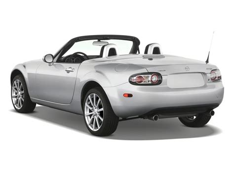 hayes auto repair manual 2008 mazda miata mx 5 navigation system 2008 mazda mx 5 esp repair image 2008 mazda mx 5 miata 2 door convertible prht man touring