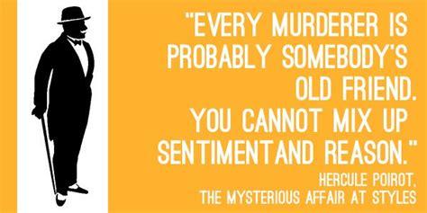 leer ahora murder in the mews poirot en linea pdf diary of max el misterioso caso de styles agatha christie