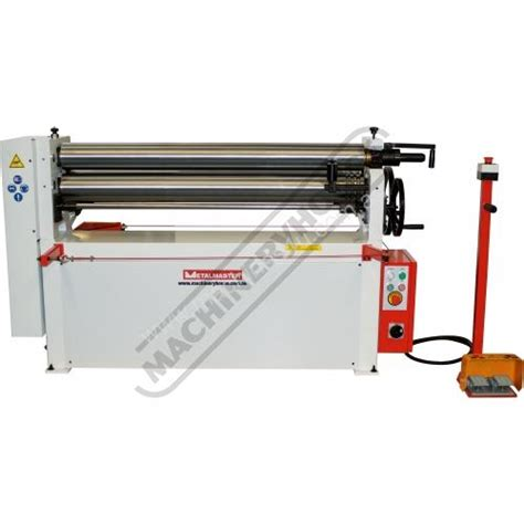 woodworking machinery nz woodworking tools auctions uk woodwork sle