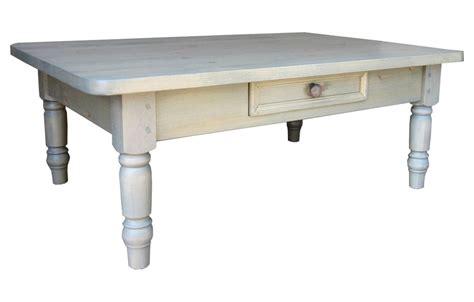 turned leg coffee table kate furniture