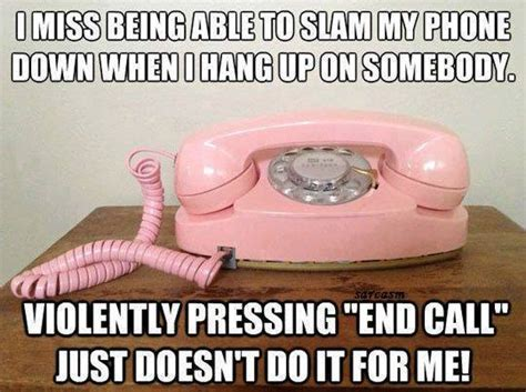 Funny Phone Memes - slam my phone funny pictures quotes memes jokes