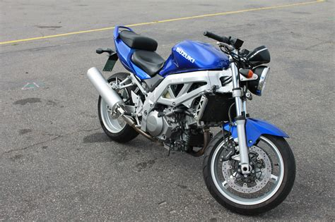Suzuki Sv650 0 60 Stock 2003 Suzuki Sv 1000 1 4 Mile Trap Speeds 0 60