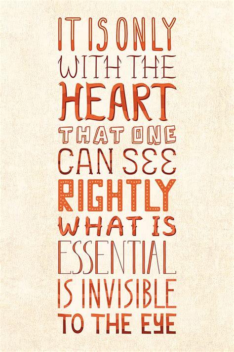 princes  iconic quote