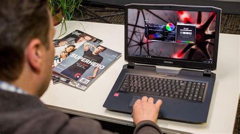 Gaming Laptop Giveaway - origin 15 gaming laptop giveaway