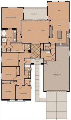 fulton homes floor plans tamarisk oasis at freeman farms by fulton homes floor