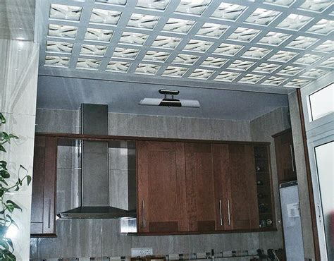 techo de vidrio techo de ladrillo de vidrio vitroblock pinterest