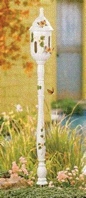 Spindle Garden Yard Stake 1000 Images About Butterfly Houses On