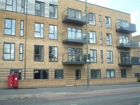 2 bedroom house to rent in bexleyheath 2 bedroom apartment to rent in florin court sterling road