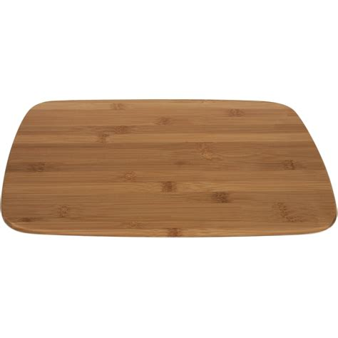 cutting boards norpro 14 quot x 8 quot bamboo cutting board