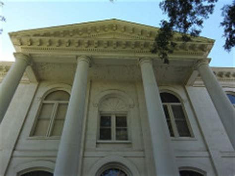 Sutter County Court Records Top 7 Best Views In Yuba City For Sunset For Landscapes Shoots