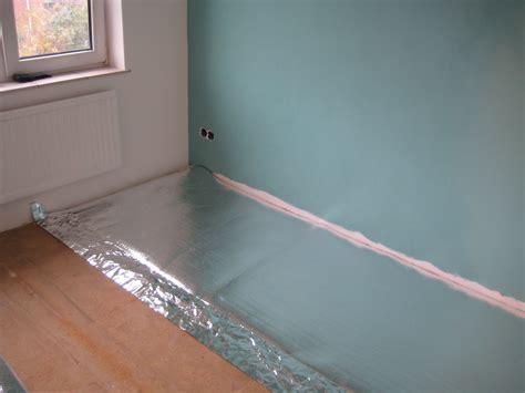 laminaat zelf leggen houten vloer leggen voordemakers nl