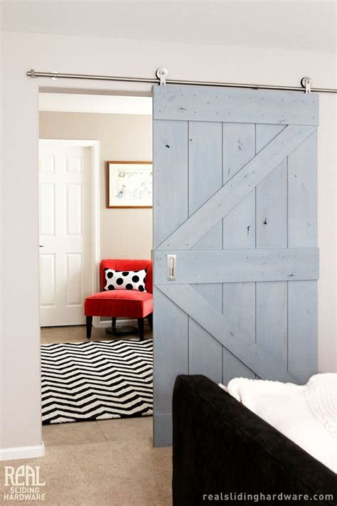 cabinet barn door hardware 129 best images about exteriors and entryways with sliding