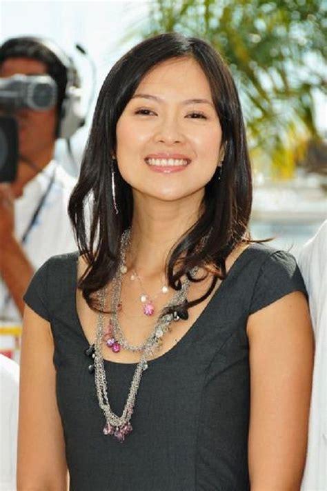 ziyi thin hair pinterest the world s catalog of ideas