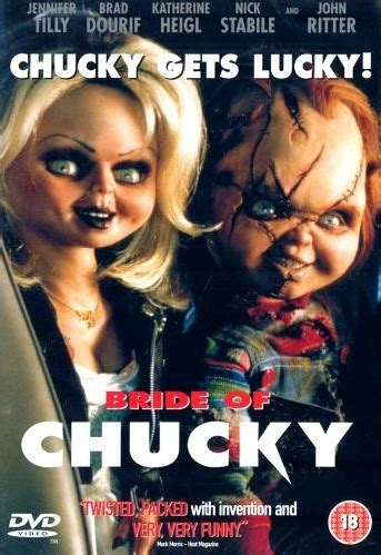 chucky movie in hindi bride of chucky 1998 hindi dubbed movie watch online