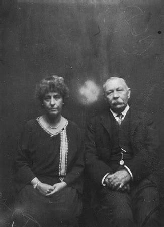 Arthur Alleyne Kingsley Conan Doyle - The Arthur Conan