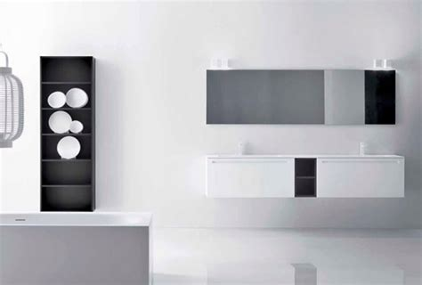 Top 5 Popular Furniture Brand Names Minimalist Bathroom Furniture