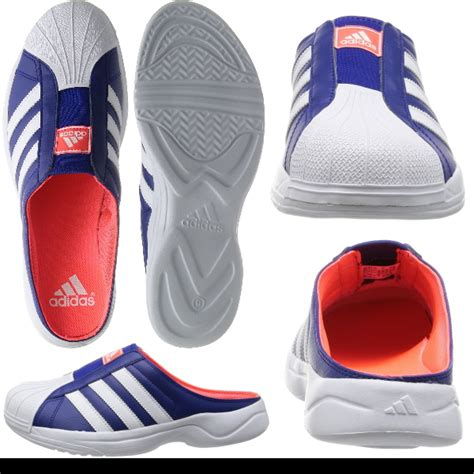what are basketball shoes called what are basketball shoes called 28 images adidas eqt