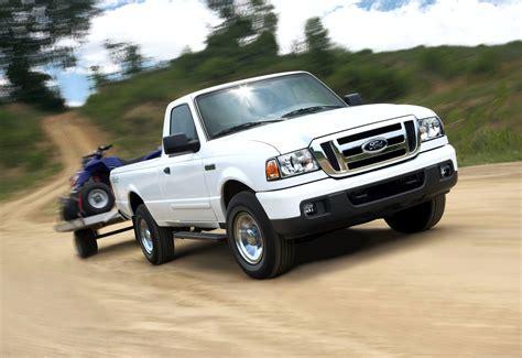 acura tl transmission recall takata airbag recall list ford autos post