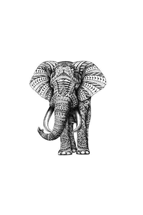 Wallpaper Iphone Elephant | iphone wallpaper tribal elephant iphone wallpaper