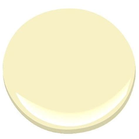 light of the moon 365 another great bm paint color selection for you by jannino painting