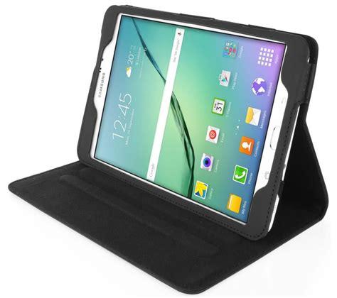 Samsung Tab 2 P300 buy logik samsung galaxy tab s2 8 quot starter kit black