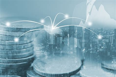 chaign il banks il digital trade chain consortium si affida a ibm bitmat