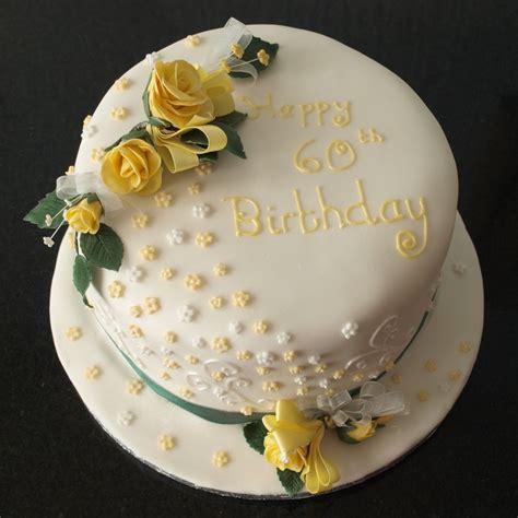 birthday cake recipe yellow birthday cake recipe dishmaps