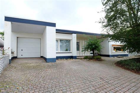 huizen te koop jaap belgenstraat 1 stein provincie limburg huis te koop
