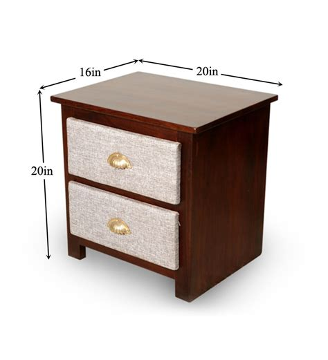 Bedside Tables With Storage Saffron Storage Single Bed With Storage With Two Bedside