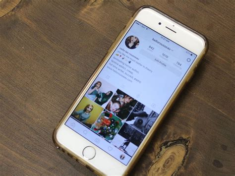 Do If You Search Them On Instagram How To Upload Live Photos To Instagram Imore