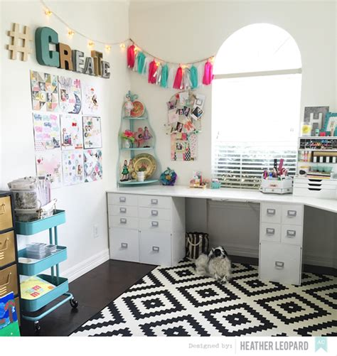 american room crafts craft storage craft room tour american crafts design