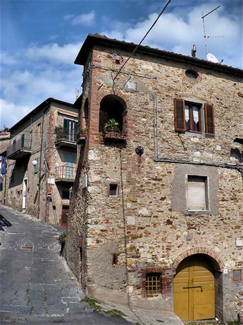 civitella paganico tourism best of civitella paganico