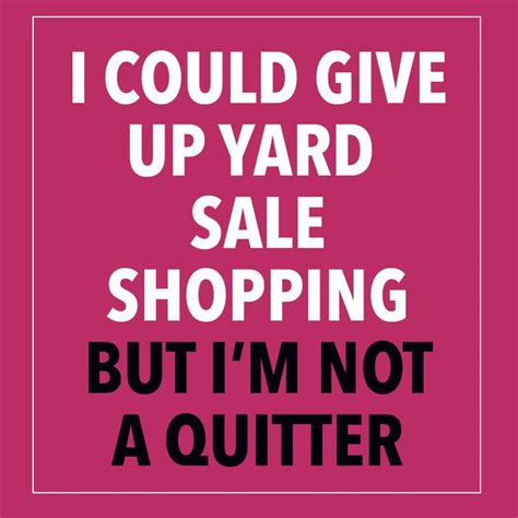 Garage Sale Humor by 111 Best Images About Yard Sale Signs On
