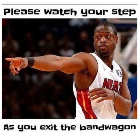 Wade Meme - hilarious dwyane wade memes after lebron james left