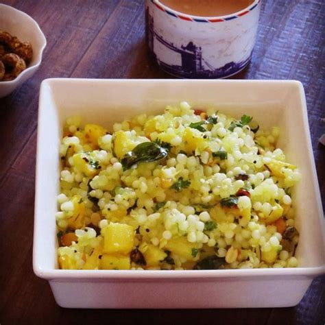 Khichdi Detox Diet by Navratri Diet Is One Of The Healthiest If You Do It The